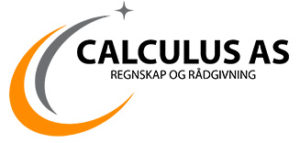 Calculus as